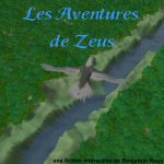 Les Aventures de Zeus