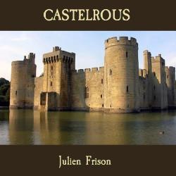 Couverture de Castelrous