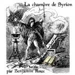 La Chambre de Syrion
