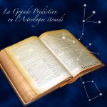 La Grande Prédiction ou l'Astrologue étourdi