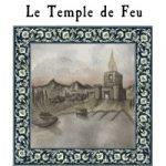 Le Temple de Feu