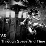 Tao through space and time
