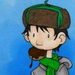 Image de profil de Katy133, la conférencière.