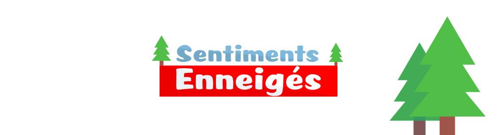 Bannière de Sentiments Enneigés, de Nighten (c'est moi).