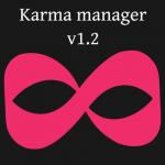 Karma Manager