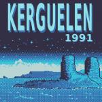 Kerguelen 1991