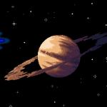 Station spatiale S16 – Prologue