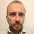 "Illustration du profil de Adrien ""Feldo"" Saurat"