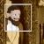 Illustration du profil de dunin