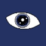 Illustration du profil de Auraes